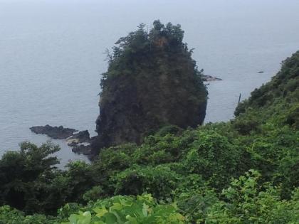 110802_鷹の巣岩