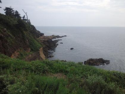 110802_ヤセの断崖