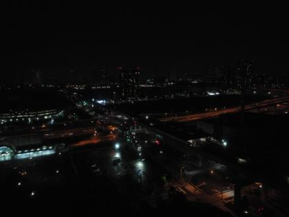 110821_夜景