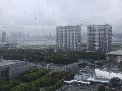 110822_雨空