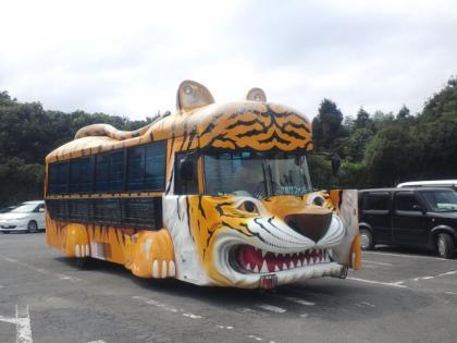 110917_バス