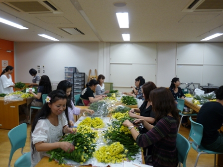 lei workshop 009
