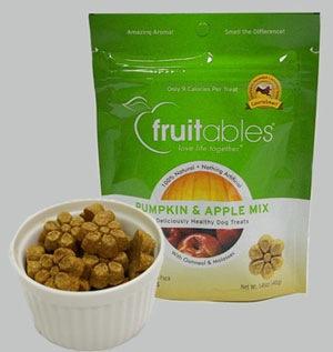 fruitapple02.jpg