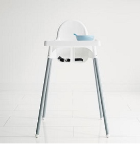 201311_Highchairs.jpg