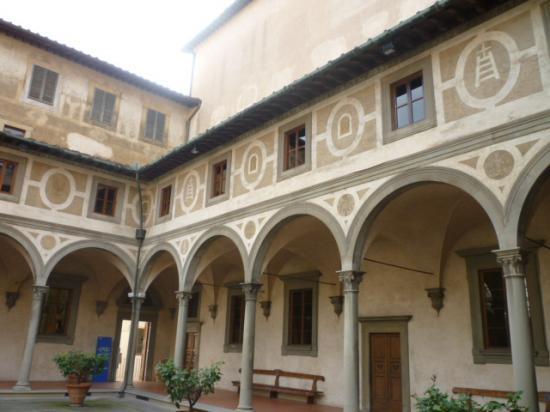 museo degli innocenti2