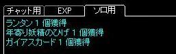 0229_01.jpg