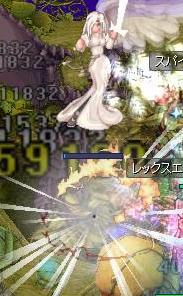 1117_01.jpg
