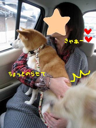 1IMG_6025.jpg