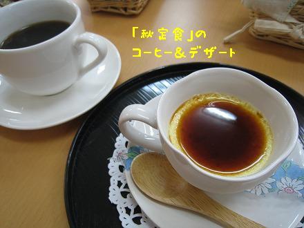 IMG_5009-2.jpg