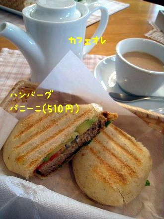 IMG_5252-2.jpg