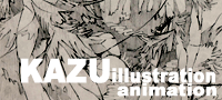 banner02.png