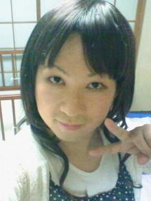 「気まぐれロマンティック」-henshin009