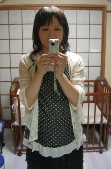 「気まぐれロマンティック」-henshin013