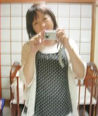 「気まぐれロマンティック」-henshin020