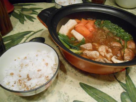 味噌煮込鍋3