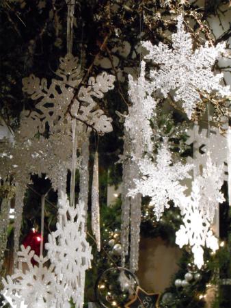 クリスマスマーケット17