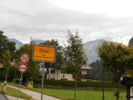 Ettal