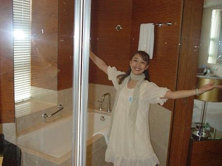 上海 ホテル のりちゃん