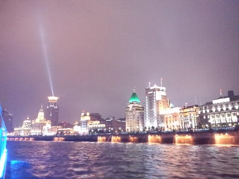上海 夜景8