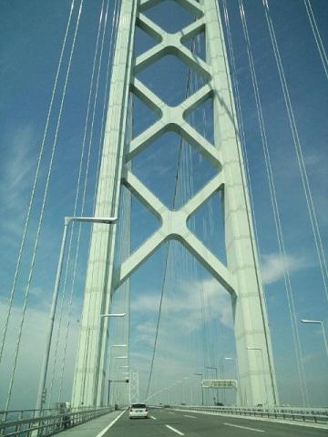 高松 橋わたるよ