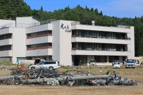 河北新報2011791
