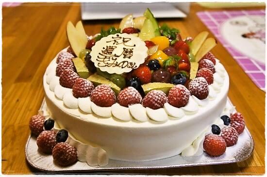 foodpic4362971.jpg