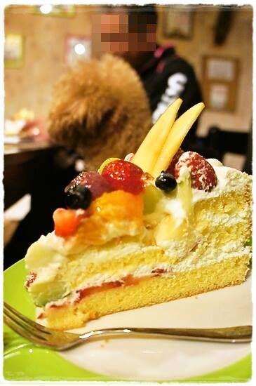 foodpic4362982.jpg