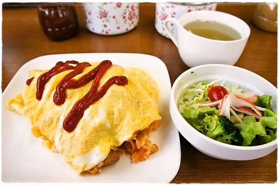 foodpic4457686.jpg