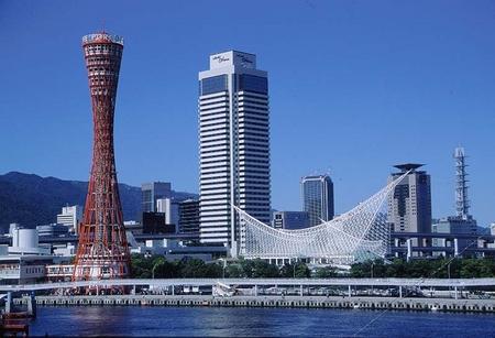 神戸OFF2