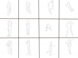20130126-1_convert_20130127005433.jpg