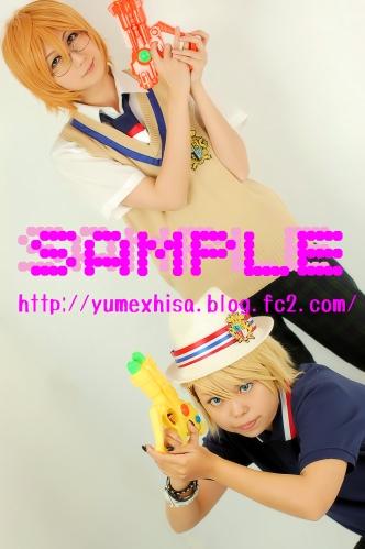 uta_samp03