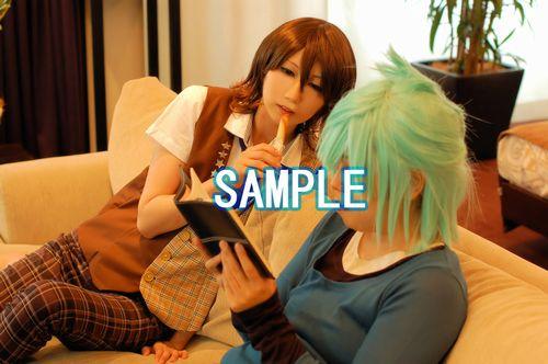 sample01_20120730213030.jpg