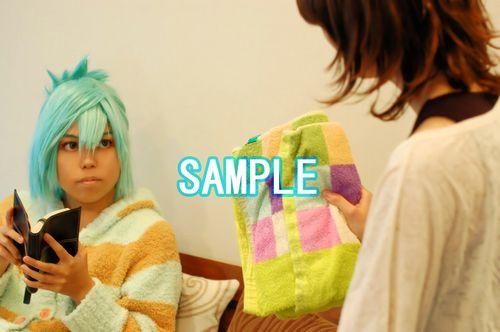 sample02_20120730213043.jpg