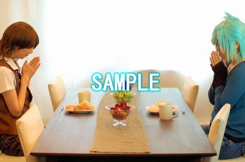 sample04_20120730213126.jpg