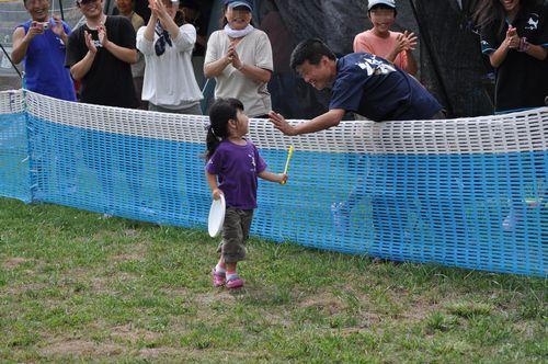 2010.9.8 K9 松本 ルイ8