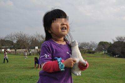 2010.10.17 マザーCUP ルイ
