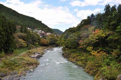 2010.11.3 御岳山 136