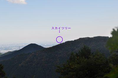 2010.11.3 御岳山 097