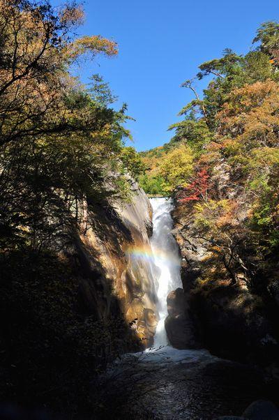 2010.11.11 昇仙峡 006