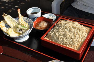 2010.11.11 昇仙峡 067