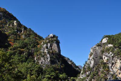 2010.11.11 昇仙峡 059