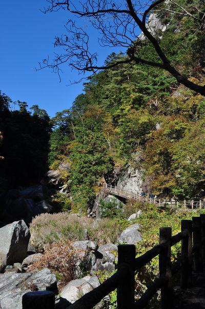 2010.11.11 昇仙峡 043