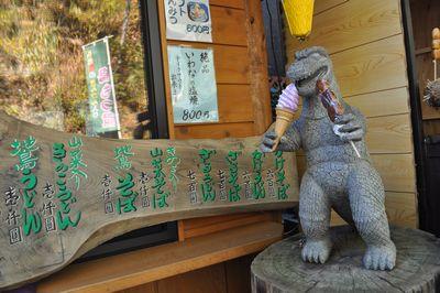 2010.11.11 昇仙峡 041