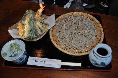 2010.11.21 K9松本 411