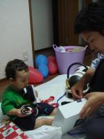 DSC06017_convert_20100924222559.jpg