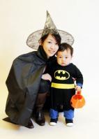 halloween2009_068.jpg