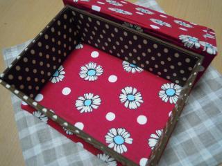 bookbox2