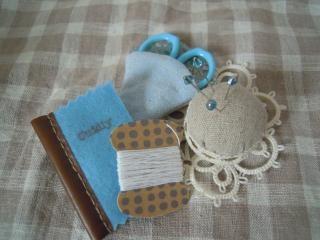 sewingset2