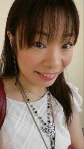 yumiko2