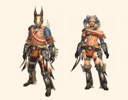 ククボ剣士